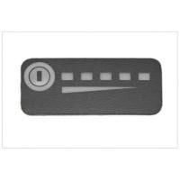 Pellicola Batteria eBike Bosch Classic da telaio