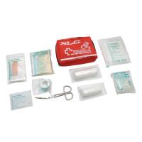 XLC FA-A01 Kit di Primo Soccorso