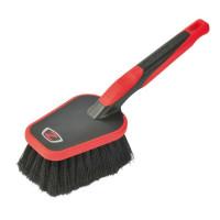 Zefal ZB Wash Spazzola per la pulizia