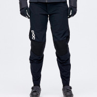 POC Resistance Pro DH Pants Pantaloni da MTB