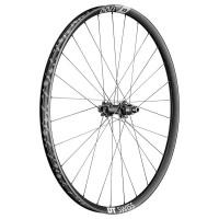 "DT Swiss EX 1700 27.5"" Cerchio eBike Enduro"