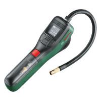 Bosch Easy Pump Compressore portatile a batteria