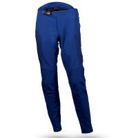 Husqvarna Accelerate DH Pants Pantaloni MTB