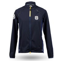 Husqvarna Accelerate Jacket Giacca Casual