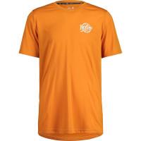 Maloja PrezM Short Sleeve All Mountain Shirt Maglia MTB