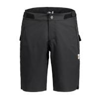 Maloja BardinM Multisport Shorts Pantaloncini MTB
