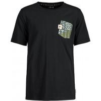 Maloja CharetschM T-Shirt Maglia casual
