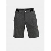 Maloja RuncM Multisport Shorts Pantaloncini MTB