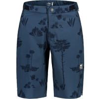 Maloja AraderM Multisport Shorts Pantaloncini MTB
