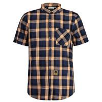 Maloja SaleschM 1/2 Shirt Camicia casual