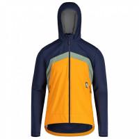 Maloja LurinM WB Hooded Jacket Giacca MTB