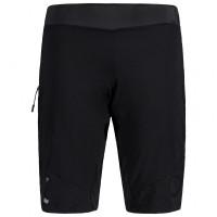 Maloja AglM Bike Double Shorts Pantaloncini MTB