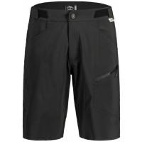Maloja FuornM Multisport Shorts Pantaloncini MTB