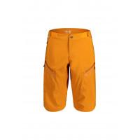 Maloja PinM Freeride Shorts Pantaloncini MTB