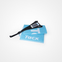 Garmin Tacx Sweat Set Kit antisudore