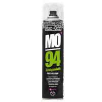 MUC-OFF MO-94 400ml Lubrificante multiuso