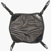 Evoc Helmet Holder Porta casco