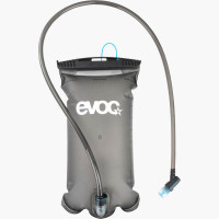 Evoc Hydration Bladder 2 Sacca idrica 2 L