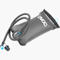 Evoc Hydration Bladder 2 Insulated Sacca idrica 2 L