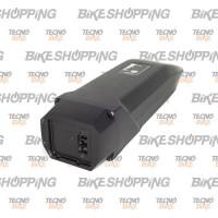 Batteria Yamaha 500Wh da telaio Primo montaggio meno di 20 cicli
