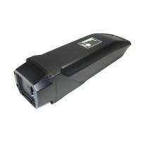 Yamaha DownTube 400Wh Batteria eBike da telaio Usata