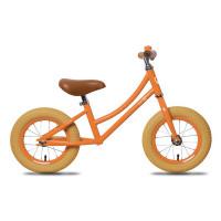 Rebel Kidz Air Classic Balance Bike Bici apprendimento bimbi