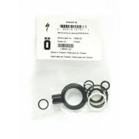 Ohlins Kit Service Aria per RXF34 e RXF36