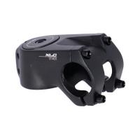 XLC ST-M28 Attacco manubrio 31.8mm