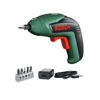 Bosch EasyScrewDriver Avvitatore elettrico
