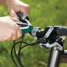 Bosch SmartKrik Cacciavite a cricchetto