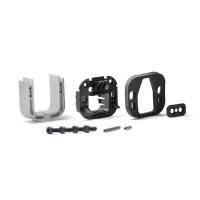 Bosch PowerTube Mounting Set Bracket Lato cavo