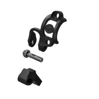 Magura Shiftmix 4 Collarino destro per Shimano I-Spec EV