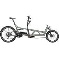 Riese & Muller Load 60 Touring 2021