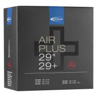 "Schwalbe VP 29""+ Air Plus Camera d'aria MTB"