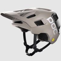 POC Kortal Race MIPS Helmet 2021 Casco MTB