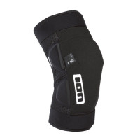 Ion Pads K-Pact 2021 Ginocchiere MTB