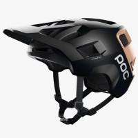POC Kortal Helmet 2021 Casco MTB