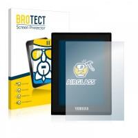 Brotect AirGlass Pellicola vetro Yamaha LCD Display