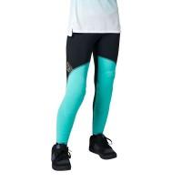 Fox Womens Ranger Tight 2021 Pantaloni MTB da donna