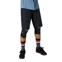 Fox Flexair Lite Short 2021 Pantaloncini MTB