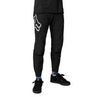 Fox Defend Pant RS 2021 Pantaloni MTB Downhill