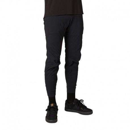 Fox Ranger Pant 2021 Pantaloni MTB Enduro
