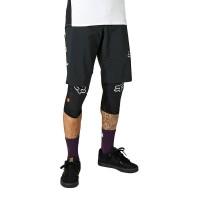 Fox Flexair Short 2021 Pantaloncini MTB