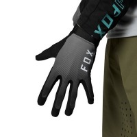 Fox Flexair Ascent Glove 2021 Guanti MTB