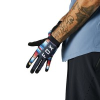 Fox Flexair Glove 2021 Guanti MTB