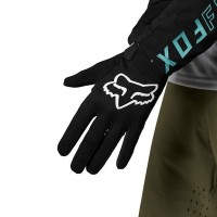 Fox Youth Defend Glove 2021 Guanti MTB da ragazzo