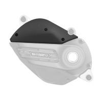 Shimano DC-EP800-A Cover Drive Unit per motore eBike Shimano EP8