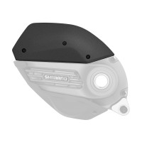 Shimano DC-EP800-A Cover Drive Unit Large per motore eBike Shimano EP8