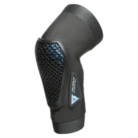 Dainese Trail Skins Air Knee Guards 2021 Ginocchiere MTB