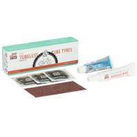 Rema Protect Air Kit Tip Top riparazione tubeless